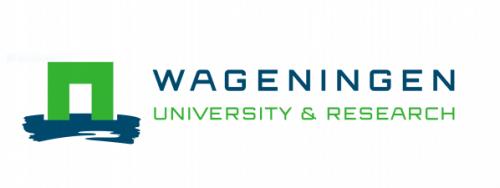 Logo_WUR_svg
